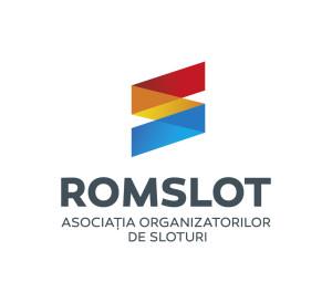 Romanian slots