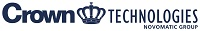 Crown Technologies Logo