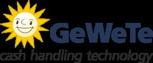 GeWeTe Logo